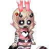 StrawberryDaifuku's avatar