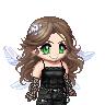 Raven Dragomir's avatar