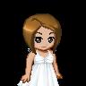 mrs_smarttness's avatar