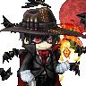 Tedswurf's avatar
