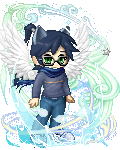 wingedcatgirl