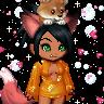 Kioko260's avatar