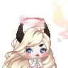 Fuchsia Butterflies's avatar