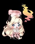 bedwars's avatar