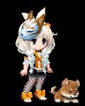 Nannnah's avatar