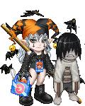 xXVampyressXx's avatar