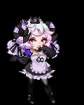 Nvu0u's avatar