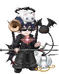 Apocalyptic Toaster's avatar