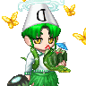 SpaceGreenie's avatar