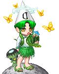 SpaceGreenie's avatar