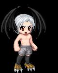 vincent_jor's avatar