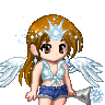wingfeather's avatar