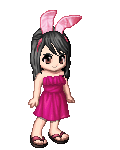 Lil_viet_chick_star's avatar