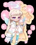 Sfoglia's avatar