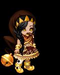 Twiztid Insane's avatar