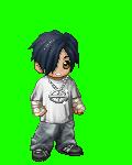 zeddean's avatar