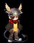 OhTartarSauce's avatar