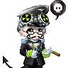 FAGATRON 3000's avatar