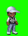 lonnie281's avatar