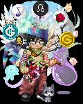 JMM RINGs's avatar