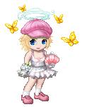 Pixiepuff_Jean's avatar