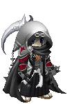 rekio45's avatar
