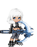 silver_wing_angel747's avatar
