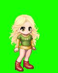 HoRny BaBe-Sassy's avatar