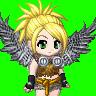 koniaraala's avatar