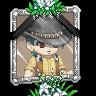 Druaga Maniac's avatar