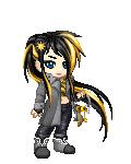 FoxyXNinja's avatar