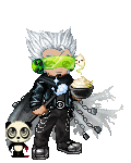 Zul Zoa's avatar