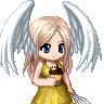 Nekrofrost's avatar