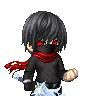 BeYond_BirthDay_1's avatar