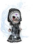 hella22's avatar