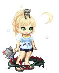 Im_Tokiko's avatar