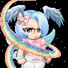 alsoknownasak's avatar