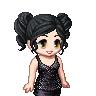 RockPrincessElla's avatar