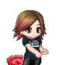 Estrella Isabella's avatar