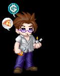 Ban Midou-sama's avatar