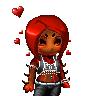 vampire_tina69's avatar