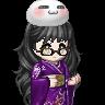 xXVampire_Forest_RpXx's avatar