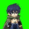Saoma's avatar