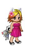 arisa-bri's avatar