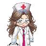 lynniemarieboo's avatar