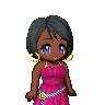 iFemmeFatales's avatar