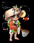 Mothercreep's avatar