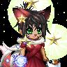 WarFareProductions's avatar