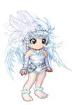 raeraeclare's avatar