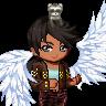 Kronkronk's avatar